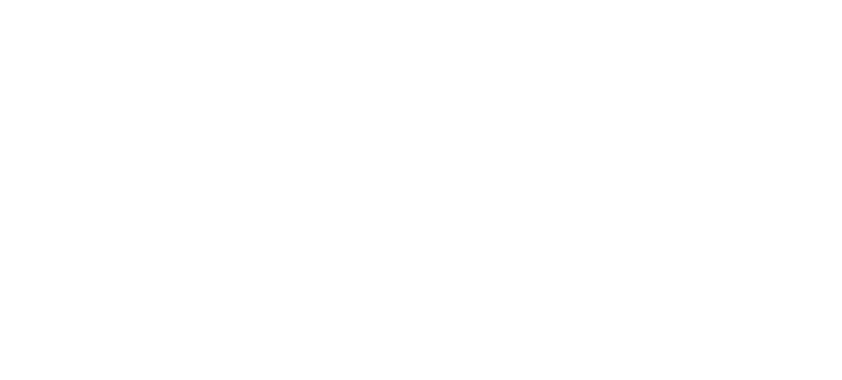 MJ ACADEMY