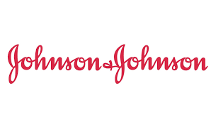 Johnson  Johnson.png